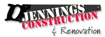 Jennings Construction and Renovation |Piqua Ohio Construction Services